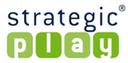 StrategicPlay Logo