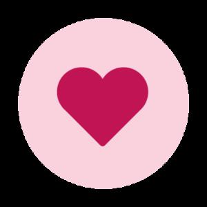 cocreact icon herz