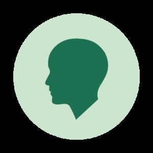 cocreact-kopf-icon