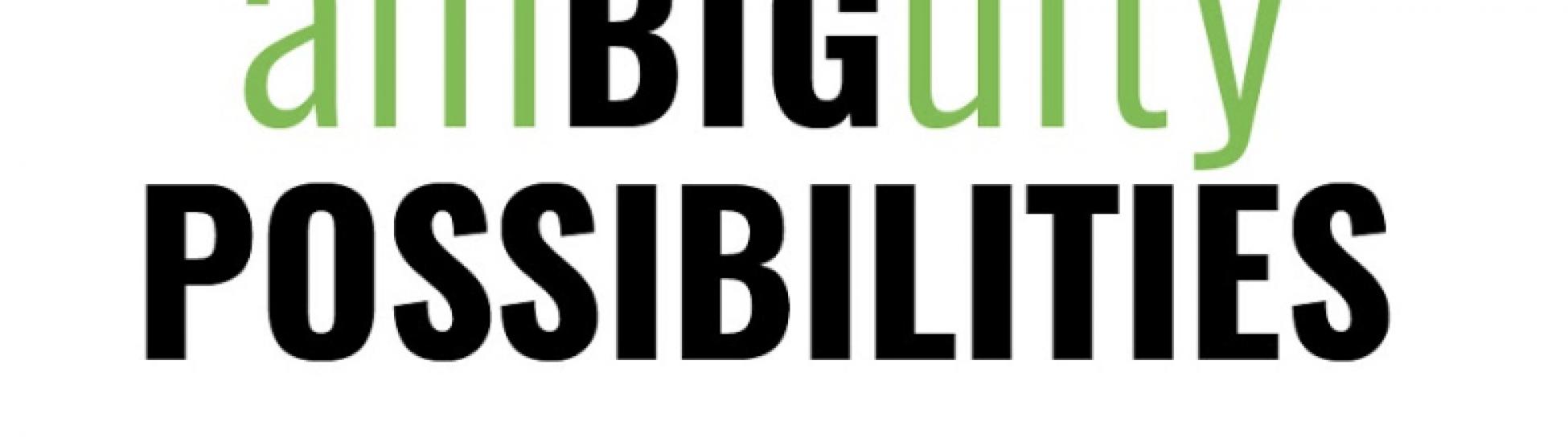 ambiguity_relaunch_posting_strategicplay_20191202